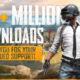 PUBG Mobile supera los 100 millones de descargas