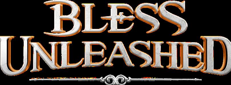 Bless Unleashed saldrá el año que viene, gratis, y para Xbox One