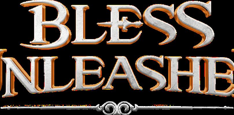 Bless Unleashed abre sus puertas en PlayStation 4 para los fundadores Ultimate