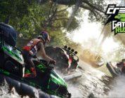 Gamescom 2018 – Ubisoft anuncia una expansión gratuita para The Crew 2