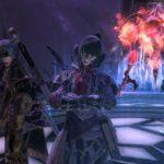 Rumor – La próxima expansión de Final Fantasy XIV podría llamarse Shadowbringers
