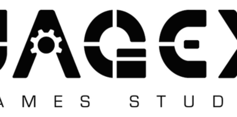 Jagex quiere ayudar a otras empresas a publicar sus juegos y crea Jagex Partners