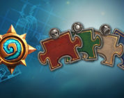 Gamescom 2018 – Ya está disponible el laboratorio de puzles de Hearthstone
