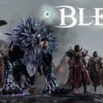 Bless Online cierra oficialmente sus puertas