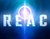 Nuevo tráiler para celebrar el lanzamiento anticipado de Breach