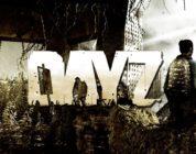 DayZ llega ahora también a Xbox y quiere empezar las betas en PC este año