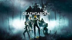 Deathgarden empieza su acceso anticipado ofreciendo esta semana de prueba gratuita