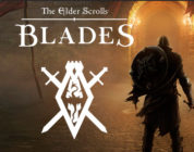 10 minutos gameplay del nuevo The Elder Scrolls Blades