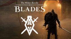 10 minutos gameplay del nuevo The Elder Scrolls Blades