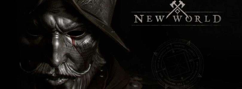 Se filtran algunos gameplays de New World, lo nuevo de Amazon