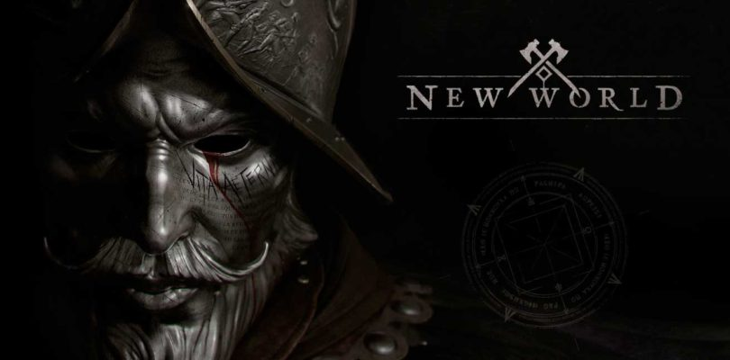 New World terminará su Alpha el 3 de junio