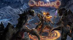 Outward es un nuevo RPG de mundo abierto que te permitirá vivir aventuras en cooperativo
