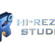 Hi-Rez Studios establece nuevos estudios de desarrollo