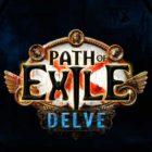 Arranca la liga Delve de Path of Exile