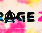 Nuevos tráilers gameplay de DOOM Eternal y Rage 2