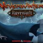 La expansión Ravenloft llega a Neverwinter en consolas