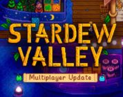 El modo multijugador de Stardew Valley ya está disponible