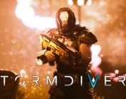 Gamescom 2018: Stormdivers es un nuevo battle royale de ciencia ficción