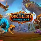 Torchlight Frontiers anuncia un stress test