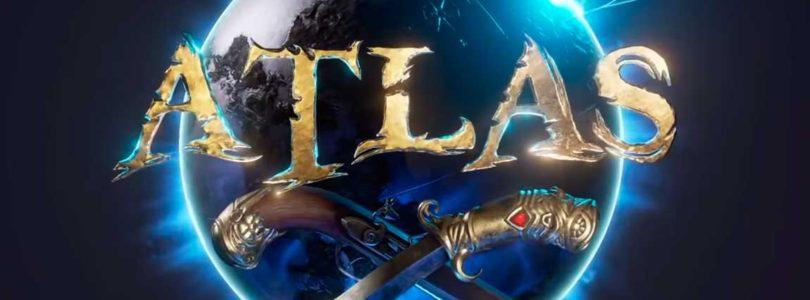 Se filtra un supuesto vídeo del nuevo juego de piratas de los creadores de ARK