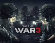 Gamescom 2018 – Farm 51 nos presenta el gameplay de World War 3