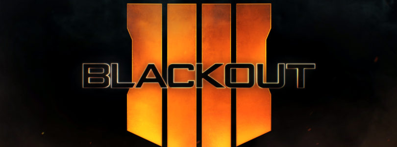 Comienza la beta de Blackout, el modo Battle Royale de Call of Duty: Black Ops 4, en Play Station 4