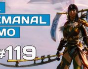 El Semanal MMO 119 – Resumen de la semana en vídeo