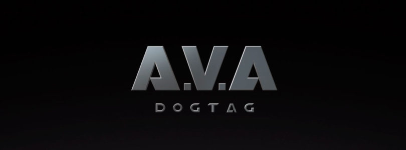 Empieza la beta cerrada de A.V.A Dog Tag
