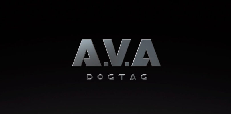 Empieza la beta cerrada de A.V.A Dog Tag