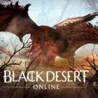 Black Desert Online presenta la expansión, Drieghan, que se podrá jugar por primera vez en el EGX 2018