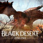 Pearl Abyss revela sus planes de futuro de Black Desert Online