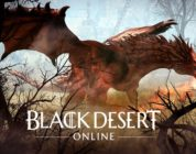 Ya está disponible la beta abierta de Black Desert Online en Xbox One