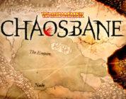 Un nuevo tráiler de Warhammer: Chaosbane nos cuenta más sobre la historia del juego