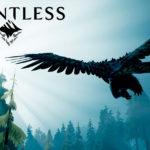 Dauntless nos muestra su futuro en un roadmap interactivo