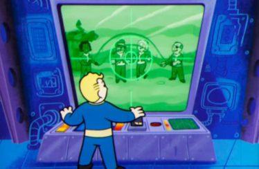 Vault-Tec nos explica lo que debemos saber para lanzar bombas nucleares en Fallout 76