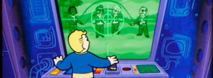 Fallout 76 lanzará un hotfix para arreglar todos los problemas reintroducidos por último parche