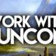 Funcom busca más de 40 nuevos empleados