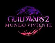 El final de la temporada y la nueva montura llegan a Guild Wars 2 este próximo 14 de mayo