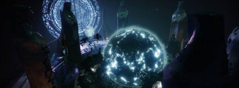 Destiny 2: Los Renegados completan la raid y desbloquean un mapa para todo el mundo