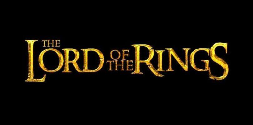 Athlon Games anuncia un nuevo MMO free-to-play de El Señor de los Anillos