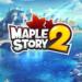 MapleStory 2 se lanza hoy en acceso anticipado con un gran parche