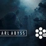 La compañía Pearl Abyss creadores de Black Desert compran el estudio CCP games creadores de EVE Online