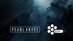 CCP Games aceptó su compra pensando en el futuro