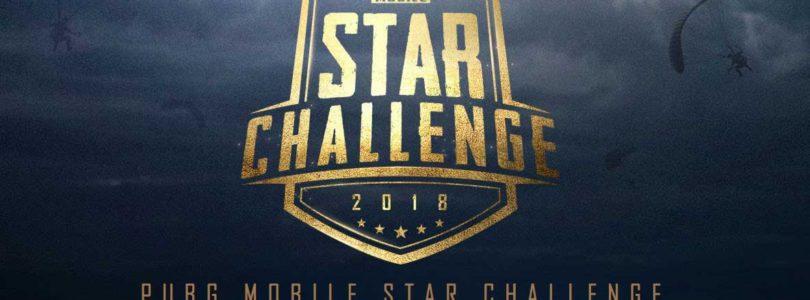 PUBG MOBILE lanza su primer campeonato con 600.000 dólares en premios