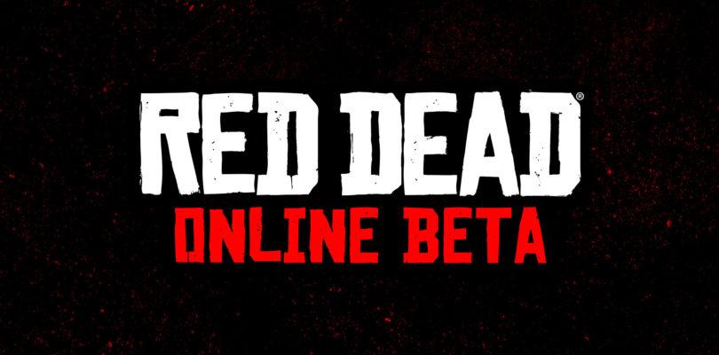 Los primeros cambios que llegan a Red Dead Online