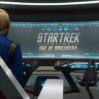 Star Trek Online ya tiene fecha para Age of Discovery en PC