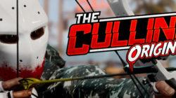 The Culling echará el cierre el 15 de mayo