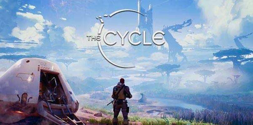 The Cycle con su mezcla de PvP y PvE se lanzará free to play en la Epic Store