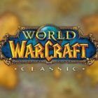Blizzcon 2018: WoW Classic llegará en verano de 2019 a los jugadores con la suscripción de WoW