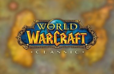 Blizzard publica un vídeo con los creadores de World of Warcraft original